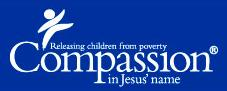 compassion link